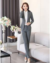 womens grey blazer photo album watch out there u0027s a clothes about