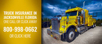 Quotes | Truck Insurance Jacksonville Florida Semi Truck Insurance Quotes New Big Rig Owner Operator 18 Commercial Pathway Moving Washington State Venture Commercial Auto And Truck Insurance Types Insurable Carrier Australia Wide Brokers National Comparative Onguard Auto Regular Lease Rideshare Quote How To Find The Right Freeway Escondido Unique Lovely Barbee Jackson