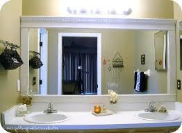Bed Bath Bey by Simplehuman Vanity Mirror Bed Bath And Beyond Beautiful Bathroom