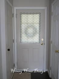 Front Door Side Panel Curtains by Front Doors Stupendous Front Door Window Covering Oval Front
