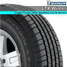 Michelin Tires | Greenleaf Tire: Mississauga, ON., Toronto, ON. Deegan 38 All Terrain By Mickey Thompson Light Truck Tire Size Lt285 Tires Car And More Michelin How To Read A Sidewall Now Available In Otto Nc Wheel Better G614 Rst Goodyear Lt23585r16 Performance Amazon Com Hankook Optimo H724 Season 235 75r15 108s With Brands Suppliers Gt Radial Savero Ht2 Tirecarft Qty 4 Allterrain Bf Goodrich Lt24570r17 Whole China Direct From Factory High Quality Hot Sale Th504 Bias Buy Lt28575r17 Plus Bigo Big O Has Large Selection Of At