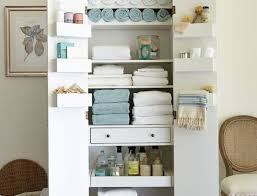 Bathroom Wall Storage Cabinet Ideas by Cabinet Garage Storage Cabinets Amazing White Storage Cabinet