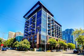 100 Lofts For Sale In Seattle NE Corner Condo At Mosler Pointe3 Real Estate Pointe3 Real