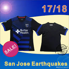 Earthquakes Soccer Coupon Code - Istockphoto Coupon 2018 World Soccer Shop Coupon Codes September 2018 Coupons Bahrain Flag Button Pin Free Shipping Coupon Codes Liverpool Fans T Shirts Football Clothings For Soccer Spirits Anniversary Fiasco Challenger Promo Code Bhphotovideo Cash Back Under Armour Cleats White Under Ua Thrill Forza Goal Discount Buy Buffalo Boots Online Buffalo Shoes 6000 Black Coupons Taylormade Certified Pre Owned Free Shipping Pompano Train Station Trx Recent Deals