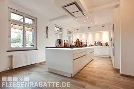 traum küchen projekt by fliesenrabatte dortmund welche