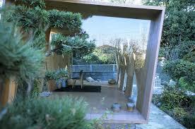 100 Fuji Studio XXXX House MOUNT FUJI ARCHITECTS STUDIO Mooponto