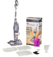 Shark Steam Floor Scrubber by Shark Mv2010 Vac Then Steam Steam Mop And Vacuum