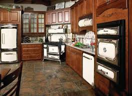 Heartland Integrated Classic Dishwasher