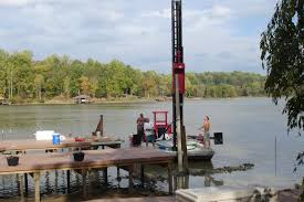 100 Lake Boat House Designs Stacy Ramsey Ramsey Construction