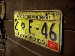 Mccalls Pumpkin Patch Albuquerque Nm by Pumpkin Patch Haunted Farm