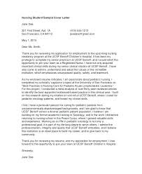 Cover Letter Sample Template For Fresh Graduate In Computer Science What Is A Resume Examples Nursing