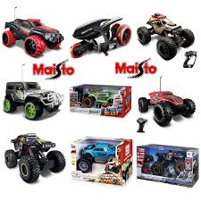 Remote-Controlled Toys , Radio Control & Control Line , Toys & Hobbies Toys Hobbies Cars Trucks Motorcycles Find Air Hogs Products Spin Master 6028823 Mission Alpha Ultimate Rc Zero Gravity Drive Styles Vary Airhogs Amazoncouk The Leader In Remote Control Vehicles Vehicle Thunder Trax Toysrus Review Trusted Reviews 6028751 Specialpurpose Vehicle From Conradcom Mini Monster Truck Cash Crusher Youtube Vehiculo Automobilis Ir Straigtasparnis Xszslailt