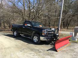 2014 CHEVY SILVERADO - For Sale - Cars & Trucks - Paper Shop - Free ... 1952 Chevrolet 3100 For Sale Classiccarscom Cc999479 Morrisburg All 2019 Silverado 1500 Ld Vehicles Down On The Mile High Street 1951 Pickup Truth 1932 Ford Sedan 2014 Rod Of The Year Hot Network 1939 Truck 100 37 38 39 40 41 42 43 44 45 46 47 48 Chevrolet Pickup 5 Window Shortbed 1947 1948 1949 1950 Heartland Vintage Trucks Pickups 52 Chevy Wheels Wiki Fandom Powered By Wikia 3800 Series Stake Bed Youtube Pick Up Nice Driver Cdition 49 50 51 New Used In North Charleston Crews 3600 Sale On Bat Auctions Closed