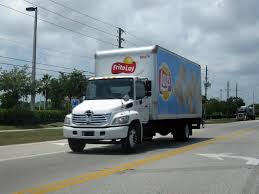 Frito Lay Hino Box Truck - A Photo On Flickriver 2016 Used Hino 268 24ft Box Truck With Liftgate At Industrial 2019 268a Box Van Truck For Sale 289330 338 1289 2015 Hino Mdl Advantage Funding Dutro 40 T Payload Body 2012 Blackwells New 1023 Used In New Jersey 118 26ft This Truck Features Both 1522 Motors Wikipedia
