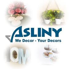 Joss And Main Promo Code, Coupon Code, Discount Code & Free ... Best 2018 Labor Day Sales Home Decor Fniture J Jill In Store Coupons Fixed Coupon Code Joss And Main Coupon Code Cooler Designs Paytm Add Money Promo Kohls 20 Percent Off Andmain Auto Truck Toys Com And Codes Coupons Bedding Main Free Shipping Wwwcarrentalscom Promo For Airbnb May Proflowers Joss Iswerveclub Flooring Check Out Cute Chic Rugs Here