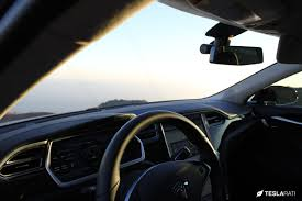 Elon Musk Hints At A Tesla Dashcam Feature To Arrive Soon Australian Car Crash Dash Cam Compilation 8 Video Dailymotion Buying Guide Leading Dashboard Cameras Dashcams Reviewed Installing A Tesla Model 3 Dashcam Solution From Blackvue 11 Best Cams On Amazon 2018 Truck Crashes Compilation 2017 Accidents Truck In Trucks Terrifying Dashcam Footage Shows Spectacular Near Miss In Semitruck Dashboard Camera With Motion Detection Products Buyers Guide The Dashcam Store Trucker Laughs Hysterically After Kids Learn Hard Way Deal Sales Home Facebook