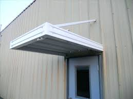 Interior. Window Awnings - Lawratchet.com How To Build Awning Over Door If The Awning Plans Plans For Wood Windows Copper Partial For Door Cstruction Window Youtube Awnings Diy Build Wooden Pdf How To Outdoor Apartments Amusing Wood Metal Window Sydney Motorhome Australia Design Shed Marvelous Doors Construct Your Own Best 25 Porch Ideas On Pinterest Portico Entry Diy Photo Arlitongrove_0466png Canopies Canopy Reclaimed Redwood Awnings Rspective Design Build Large And House S