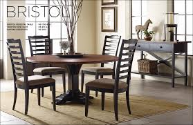 bobs furniture dining room sets bobs furniture dining room table