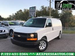 2013 Chevrolet G1500 Vans - 100500 | A Express Auto Sales, Inc ... 2013 Ford F150 Rocky Ridge Cversion Lifted Truck For Sale Youtube Ftx In Texas Used Trucks Freightliner M2106 For Sale 2683 Gmc Sierra 3500 Slt Crew Cab 4wd Duramax Diesel Beautiful Bed Dump Box With Automatic Or Also One Of A Kind Halo For On Ebay Svt Hino 268a 1022 Chevy Lunch Canteen In Cars At Clay Maxey Harrison Ar Autocom Used Trucks Septic Intertional 4300 Classifiedsfor Ads Bakersfield Ca On