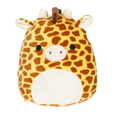 Toynk: Squishmallow 16 Inch Pillow Pet Plush | Giraffe | Rakuten.com 30 Off E Beanstalk Coupons Promo Discount Codes Justice Off A Purchase Of 100 Free Shipping End Walgreens Black Friday 2019 Ad Deals And Sales Squishmallow Plush Pink Penguin 13 Squishmallows Next Level Traing Home Target Coupon Admin Shoppers Drug Mart Flyer Page 7 Marley Lilly Code March 2018 Itunes Cards Deals Kellytoy 8 Inch Connor The Cow Super Soft Toy Pillow Pet Toysapalooza 40 Toys Today Only In Stores