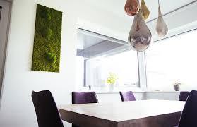 freund gmbh referenz greenwood installation