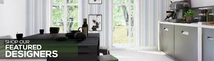 100 David James Interiors Designercollections Source 4 Call For A Price