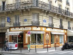 siege social boulanger review for boulangerie at 14 rue monge the best review of