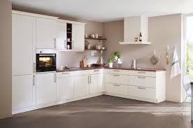 küchen montageservice schaffrath in sohland einbauküchen