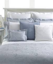 Discontinued Ralph Lauren Bedding by 65 Best Bedroom Images On Pinterest Duvet Covers Teenage