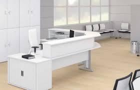 bureaux d angle pas cher grand bureau pas cher beautiful meuble bureau et ordinateur pas