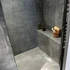 faire une italienne en beton maison design bahbe
