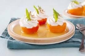 dessert aux fruits d ete recettes de fruits d été par l atelier des chefs