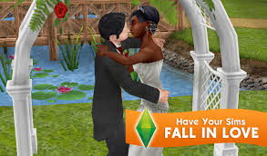 Sims Freeplay Halloween Update 2015 by The Sims Freeplay 1mobile Com
