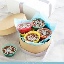 This Recipe Is From Baby Bowl VIEW COOKBOOK Mini Patty Cakes