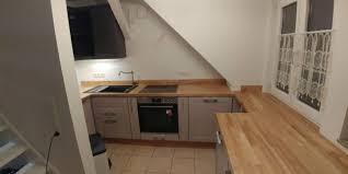 küchenmontage arle team professioneller küchenmontageservice