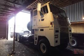 1986 Oshkosh / Boeing Missle Carrier Cabover Truck Model K2358 ... Kosh M1070 Military Truck For Sale Auction Or Lease Pladelphia Okosh P Series 4x4 Dump With Plow March 13 2004 Barstow Ca Usa Terramax The Entry From 1992 F2546 In Pittston Township Pennsylvania Marltrax Equipment Supply Artstation Vipul Kulkarni Youtube Stock Photos Images Alamy Cporation 100 Year Anniversary Open House Visit Terramax Flatbed 2013 3d Model Hum3d