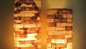 Full Size Of Lampsrustic Lamp Shades Memorable Rustic Lamps With Rawhide Awesome