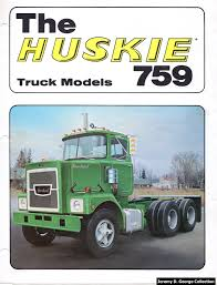 Original Brockway Truck Brochure Https://www.facebook.com/groups ... 2016 Truckers Choice 1972 Brockway 361 Youtube Trucks Message Board View Topic Pic Of The Looking At 257 1963 1964 1965 Truck 44bd Gas Engine Sales Folder 411 Rear From Premier Subaru Ptssubaru City 2017 Outback 2 5i Premier Historic Drill Team Trucks Long Island Fire Truckscom 776 Heavyhauling Pinterest Rigs In Action 2010 Part 3 Autocardumptruckforsale Autocar Commercial 1987 1974 N361ll80424 For 1949 260xw Iowa 80 Museum Trucking