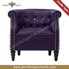 Bradington Young Leather Sofa Ebay by Hancock Moore Furniture Ebay Bradington Young Sofas Hmmi Us