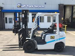 Lift Truck Services - Used Trucks Used Forklift For Sale Scissor Lifts Boom Used Forklifts Sweepers Material Handling Equipment Utah 4000 Clark Propane Fork Lift Truck 500h40g Buy New Forklifts At Kensar We Sell Brand Linde And Baoli Lift 2012 Yale Erp040 Eastern Co Inc For Affordable Trucks Altorfer Warren Mi Sales Trucks Pallet The Pro Crane Icon Vector Image Can Also Be