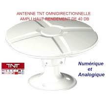 meilleure antenne tnt interieur antenne tnt cing car achat vente antenne tnt cing car