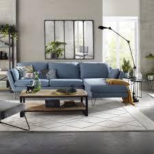 stilvolle deko so wird das wohnzimmer zum wohlfühlort la