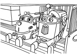 Harry Potter Coloring Pages Quidditch Harry Potter Coloring Pages
