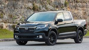 Honda Ridgeline Black Edition AWD (2017) Review By CAR Magazine Honda Ridgeline Reviews Price Photos And Specs 10 Best Awd Pickup Trucks For 2017 Youtube The Crossover Of Pickup Trucks Is Back An Tl Truck A Photo On Flickriver Black Edition Review By Car Magazine 2018 New Rtle At North Serving Fresno 1991 Suzuki Carry Mini Truck 4x4 Hi Lo Dallas Jdm In Westerville Oh Roush 12sets 6x6 Refuel Tanker Truck Jet Refuelling Vechicle Export 2002 Freightliner Fl70 Single Axle Bucket Sale Discount Dofeng 95hp Awd Offroad Fire Fighting 4x4 Water