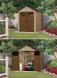 best 25 suncast storage shed ideas on pinterest diy resin shed