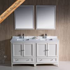 Home Depot Bathroom Vanities 48 by Bathroom Vanities Sinks Lowes Vanity Costco Home Depot Canada