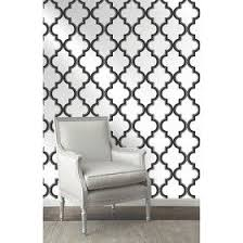 Devine Color Cable Stitch Peel And Stick Wallpaper