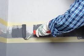 streifen nach streichen entfernen so gelingt s