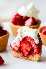 Best 25 Strawberry pie fillings ideas on Pinterest