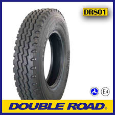 100 Used Truck Tires Import Chinese For S China For S